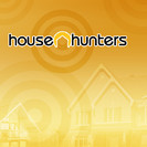 House Hunters: Peace and Quiet