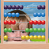 Abacus in Augmented