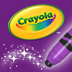 Crayola DigiTools Effects