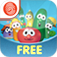 Step-by-Story – The VeggieTales Collection Free – A Fingerprint Network App