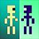 Stickman Ego - Revenge Survival Space Mini Game Five Fallen Nights