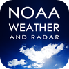 Mende App Inc. - NOAA Weather and Radar  artwork